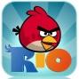 Java: Angry BirdsRio